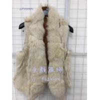 Quality AW15FAKEFURCOLLECTION for sale