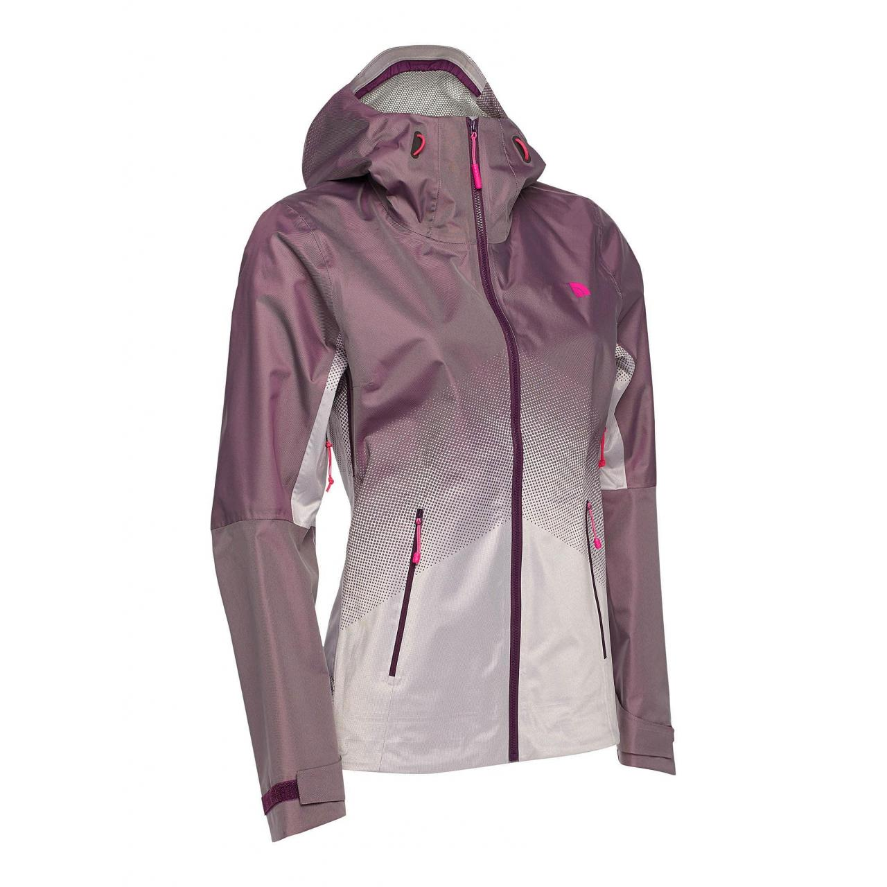 Buy cheap COAT 15105 from wholesalers