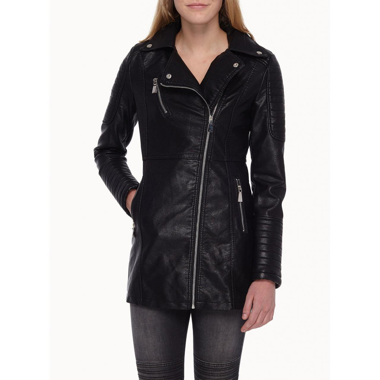 Buy cheap COAT 5001 from wholesalers