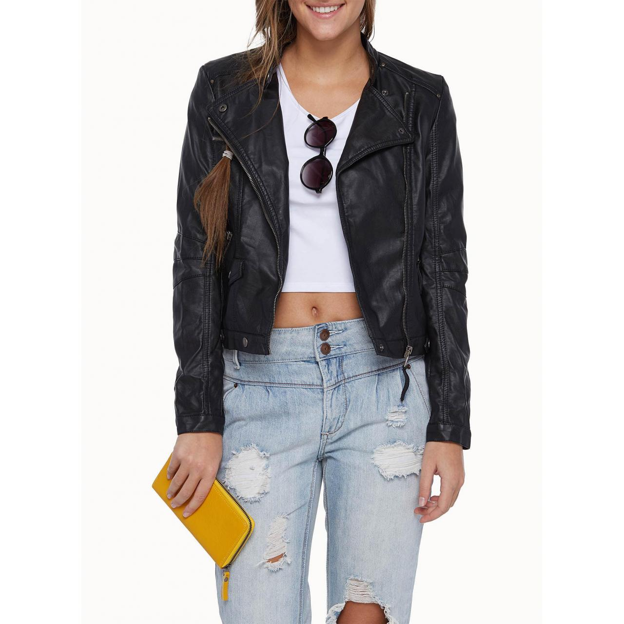 Buy cheap COAT 508 from wholesalers