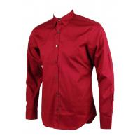 Buy cheap SHIRTS & BLOUSES 14227 from wholesalers