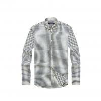 Buy cheap SHIRTS & BLOUSES 15752 from wholesalers