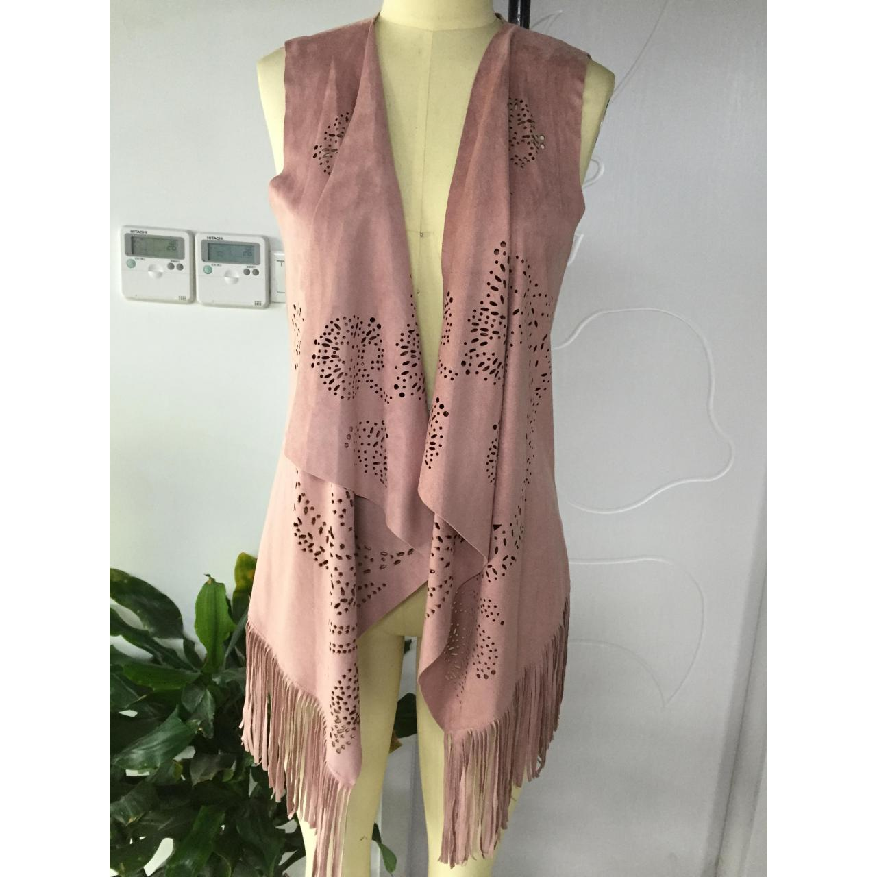 Buy cheap SHIRTS & BLOUSES 87594 from wholesalers