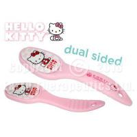 Quality FOOT THERAPY HELLO KITTY Pedicure Tool for sale