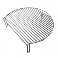 Quality Cooking grid extender for kamado grill for sale
