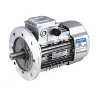 "Quality YT Series <strong style=""color:#b82220"">Motor</strong> <strong style=""color:#b82220"">Pump</strong> Group for sale"