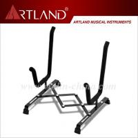 Buy cheap Violin Stand (AS-110V) from wholesalers