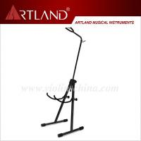 Buy cheap Sturdy Stand For Cello/Bass (AS-110C) from wholesalers