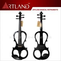 Buy cheap Electric Violin (EV003) from wholesalers