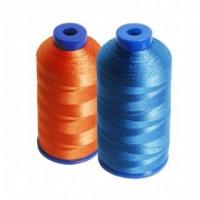 China Polyester Filament thread on sale