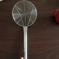 Quality Stainless Steel Skimmer for sale