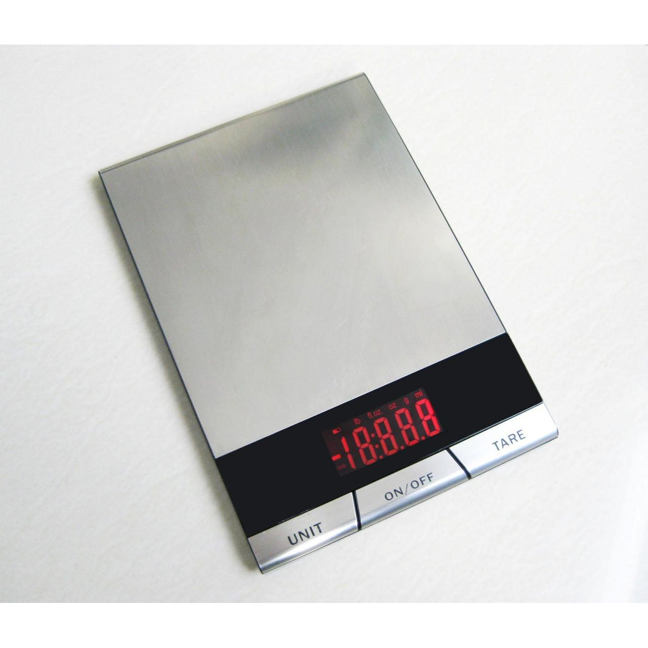 Buy cheap Digital Kitchen Scale Model: KS08 product