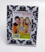 China Recording Picture Frame on sale