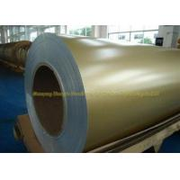 China Stainless Steel Hot Dipped Galvanized Steel Coil Galvalume Ppgi Steel Coil on sale