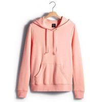 Quality pullover hoodie for sale