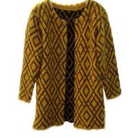 Quality Cardigan Coat for sale
