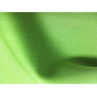Quality Woven 100% Bamboo Twill for sale