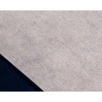 Quality Lightweight non-woven for sale