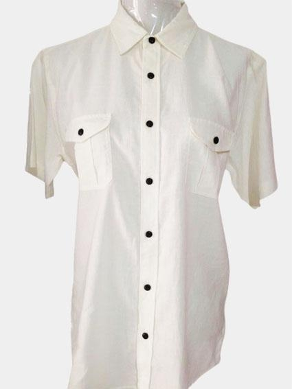 Buy Button down Blouse at wholesale prices