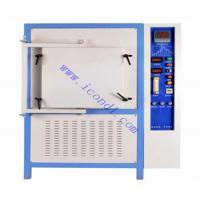 Quality A 1100 - degree box-type furnace atmosphere for sale