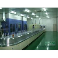 Quality Electronics Shell Coating Line for sale