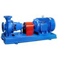 "Quality IS series clear water centrifugal <strong style=""color:#b82220"">pump</strong> for sale"
