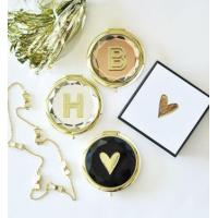 Quality Monogram Compact Mirrors for sale