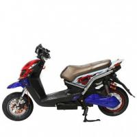 """Quality <strong style=""""color:#b82220"""">Electric</strong> sight-seeing Cars <strong style=""""color:#b82220"""">Electric</strong> <strong style=""""color:#b82220"""">scooter</strong>-BWS6 for sale"""