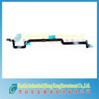 Quality logicboard flex cable for iphone6 plus for sale