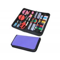 Sewing Kit for Home, Travel and Emergency Use
