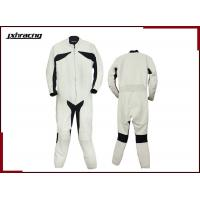 China The latest one piece genuine leather motorbike racing suit customize RB-MR006 on sale