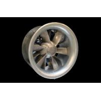 Centrifugal Fans CND CNF ATEX and EX