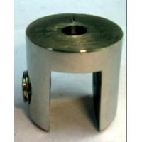 Quality Shower Supports BJ03 for sale