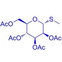 Quality Carbohydrates QLM-019 for sale