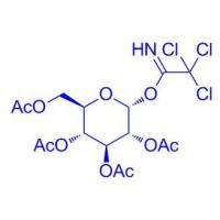 Quality Carbohydrates QLM-014 for sale
