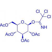 Quality Carbohydrates QLM-010 for sale