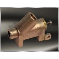 Quality Tin bronze casting for sale