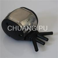 Buy cheap Milking Machine 4 Outputs HL-P04 from wholesalers
