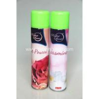 300ml hot selling air freshener