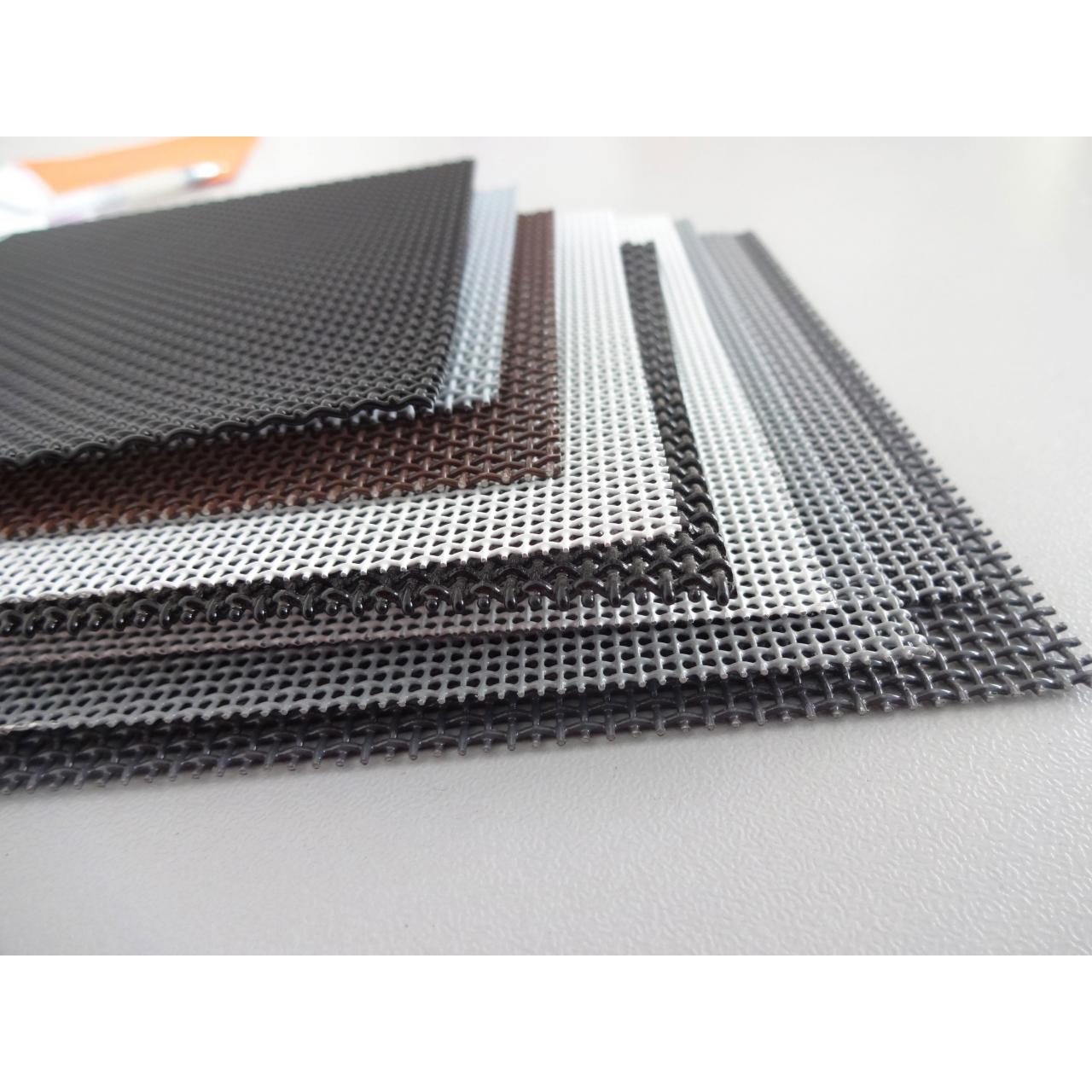 Buy cheap Stainless Steel Security Mesh product