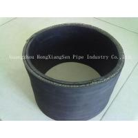 China Suction and discharging hose on sale