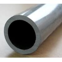 China Austenitic stainless steel seamless tube & pipe on sale
