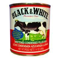 China Sweetened Condensed Filled Milk on sale