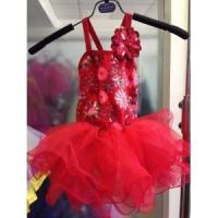 Buy cheap Tutu Cute girls tutu dresses from wholesalers