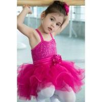 Buy cheap Tutu Cute ballet tutu from wholesalers