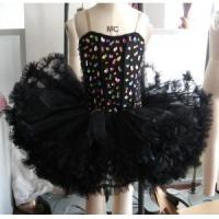 Buy cheap Tutu Cute adult tutu from wholesalers