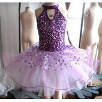 Buy cheap Tutu Cute tutus for women from wholesalers