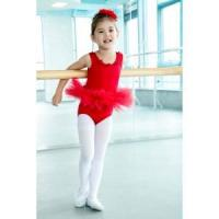 Quality dance performance costumes for sale
