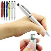 Buy cheap 4 In 1 Laser Pointer Pen T28 from wholesalers