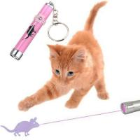 Quality Keychain Laser Pointer K04 for sale